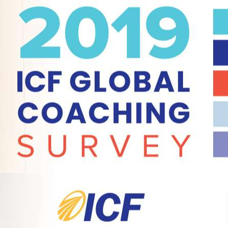 COVID-19 and the Coaching Industry 2020 Snapshot Survey