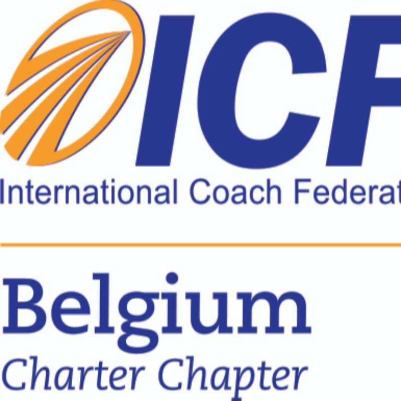 Join the Board of ICF Belgium!
