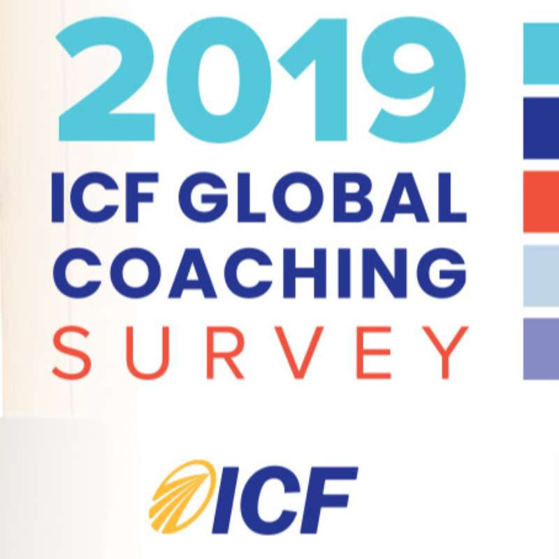 ICF 2019 Global Coaching Survey