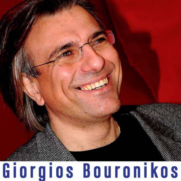 L'identification du mensonge en Coaching - Giorgios Bouronikos