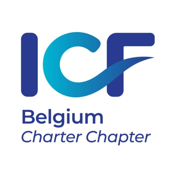 Virtual General Assembly ICF Belgium  -  May 18th 2021 at 10:00 - Members Only